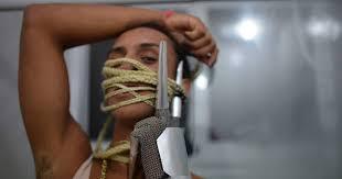 """La pel·lícula brasilera """"Bixa travesty"""" guanya el Premi a la Millor pel·lícula i Premi del Públic de la quarta edició de Mostra La Ploma"""