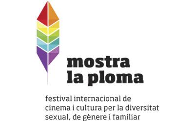 Lambda inicia la V edició de Mostra La Ploma amb l'exposició 'PECADO Y AMÉN'