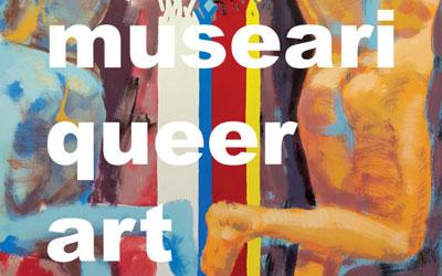 Exposició Museari Queer Art